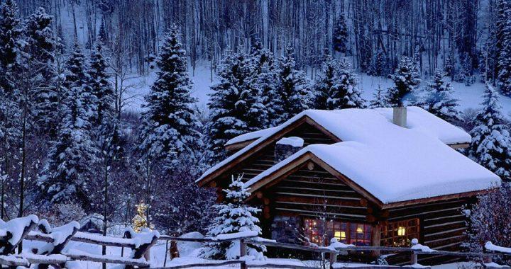 Kashmir-Tour-travel-tourisms