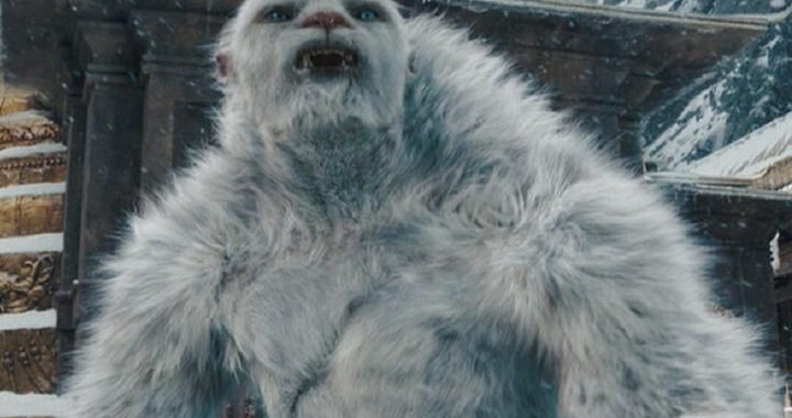 Legend of Yeti in Nepal- One of the 7 Most Interesting Facts of Nepal