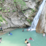Interesting Facts about Neer Garh Waterfall in Rishikesh