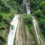Interesting Facts of Neer Garh Waterfall in Rishikesh