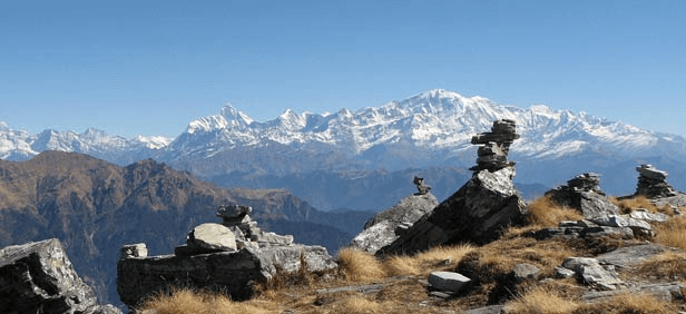 Post-pandemic travel: Top 5 unexplored places to visit in Uttarakhand