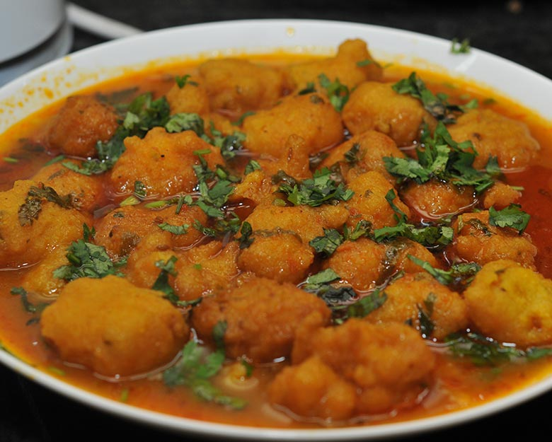 10 Lip-Smacking Dishes You Must Try During Your Trip To Shimla